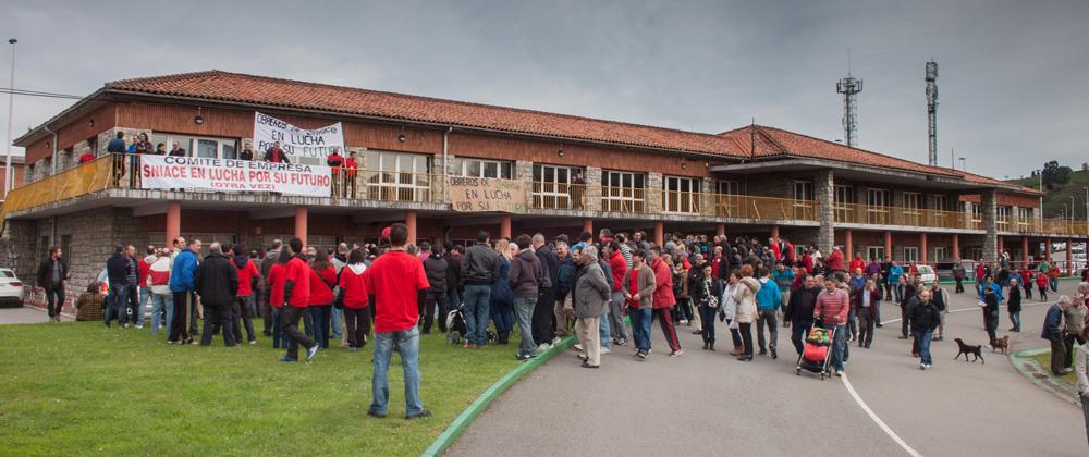 Asamblea01febrero2013
