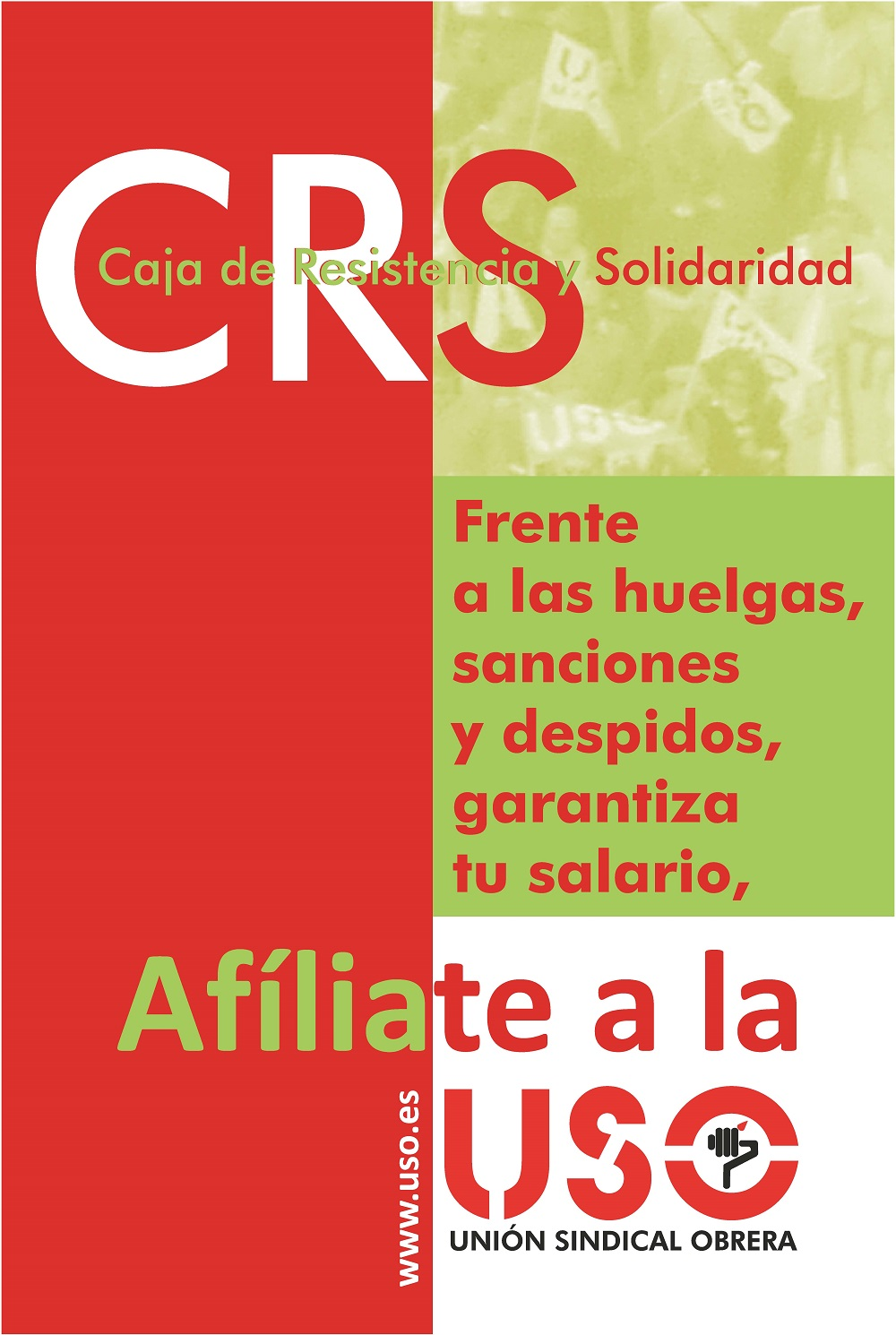 cartel-crs-2012