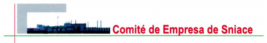 comunicado20130826p