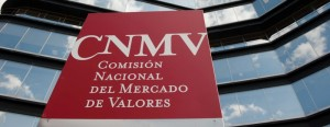 original CNMV DEf