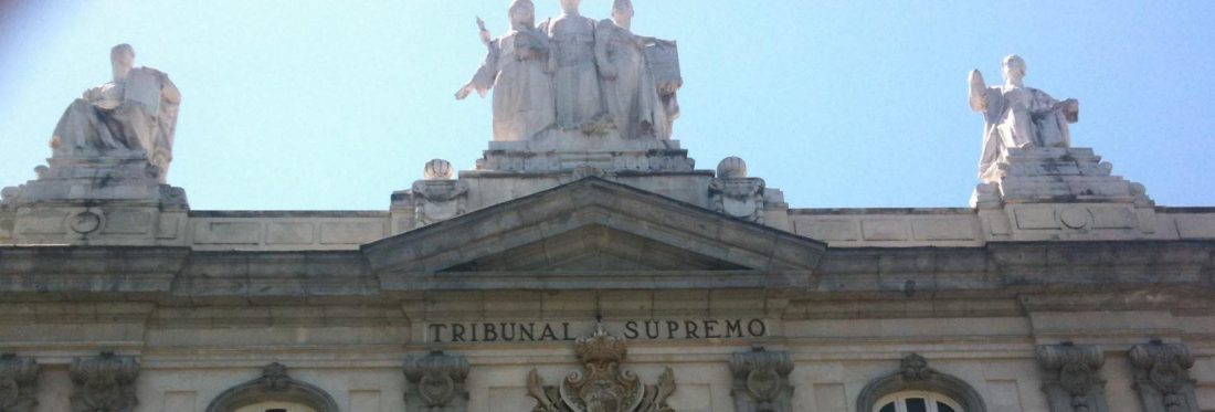 tribunal_supremo_ep DEF 2
