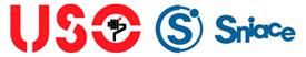 Sección Sindical USO – Sniace